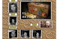 cartell3